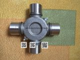 Фото 1 Хрестовина карданного валу 442072050367 UN-053 341523