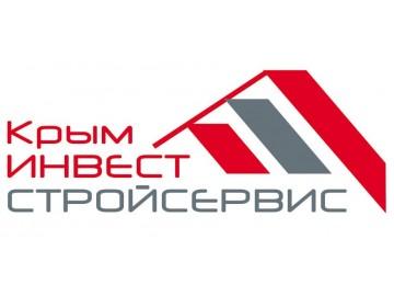 КрымИнвестСтрой Сервис