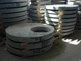 Фото 1 Продам крышки для колодцев ПП10 ПП15 ПП20 331131