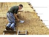 Камышовая крыша, камыш - работаем по всей Украине и зарубежом