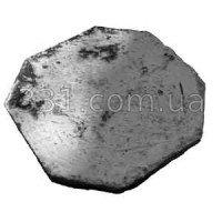 Фото  1 Крышка бетонная (армированная) для ККС 1432405