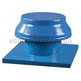 Крышный вентилятор Вентс ВОК 4Е 300