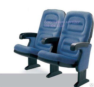 Крісла для аудирориї. Ціна від