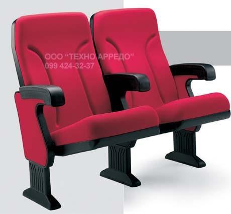 Крісла для сільського клубу. Ціна від 335 грн/од.