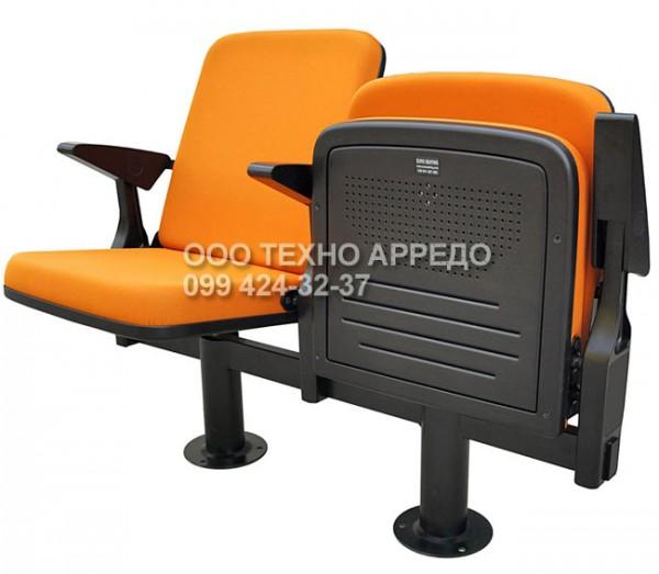 Крісла для стадіонів. Ціна від