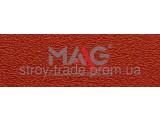 Кромка ПВХ Красный Кроно 227 MAAG.