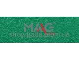 Кромка ПВХ Зеленый 208 MAAG.