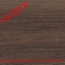 Krono Original (Кроно Оридженал), (Кастелло класик) 32 класс, Чёрный дуб 8735
