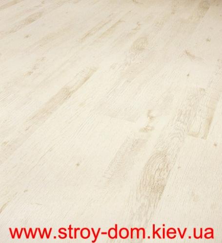 Krono Original (Кроно Оридженал), (Кастелло класик) 32 класс, Дуб берген 720