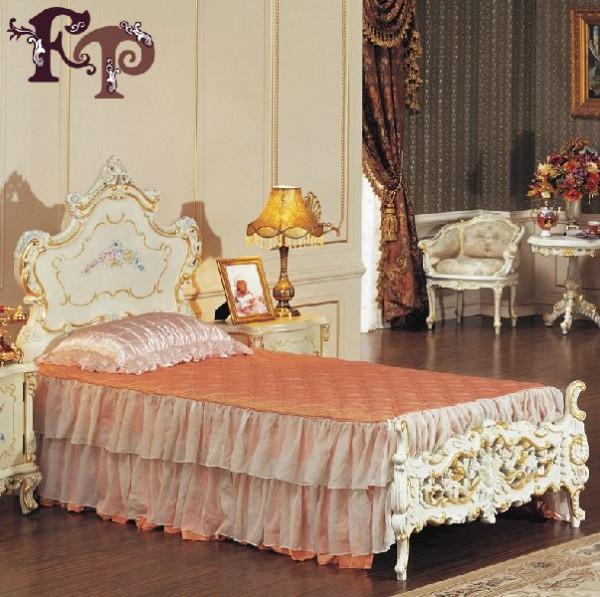 Кровать Ада 1000х2000