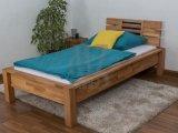 Фото  1 Кровать B103 - Кровать B103 сп.м. 900х2000 мм. 1728683