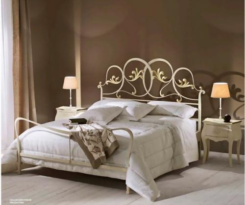 Кровать Cantori
