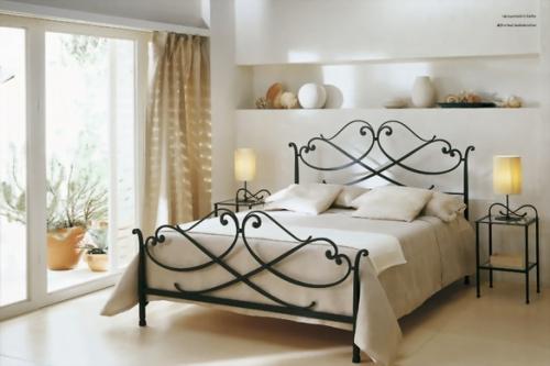 Кровать Cantori Италия 2