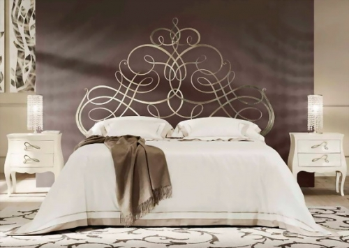 Кровать Cantori Италия