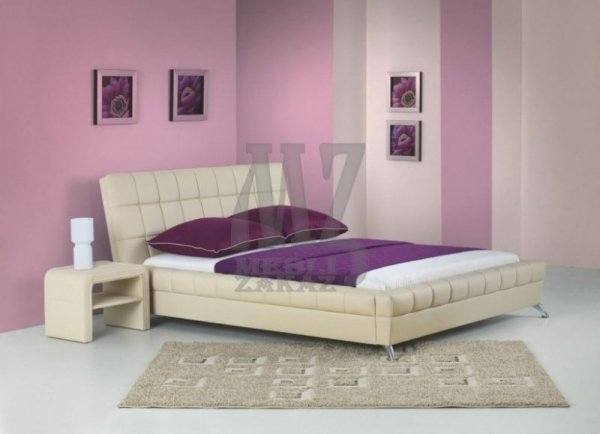 Фото  1 Кровать двухспальная Bonita 1718149