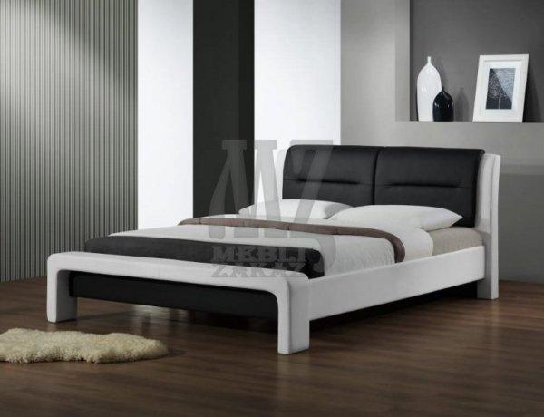 Фото  1 Кровать двухспальная Cassandra 1718150
