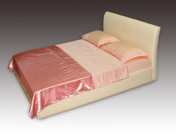 кровать с подъемным механизмом Джулия