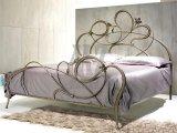 Фото  1 Кровать кованая Карон 1889677