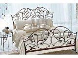 Фото  1 Кровать кованая Киприэна 1889676