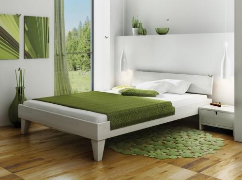 Кровать Letta Bruno 160