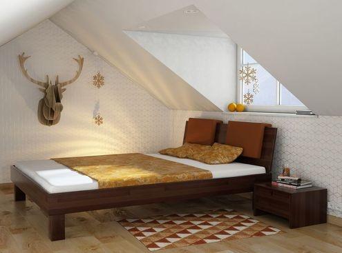 Кровать Letta Eton 160