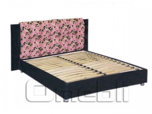 Кровать-подиум Matroluxe №1, 180х200 A32995