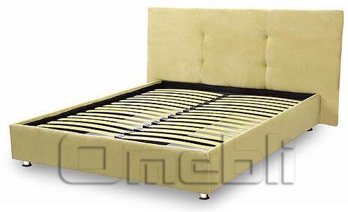 Кровать-подиум Matroluxe №11, 160х200 A33014