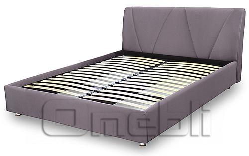 Кровать-подиум Matroluxe №14, 180х200 A33021
