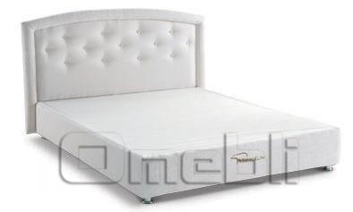 Кровать-подиум Matroluxe №18, 160х200 A33028