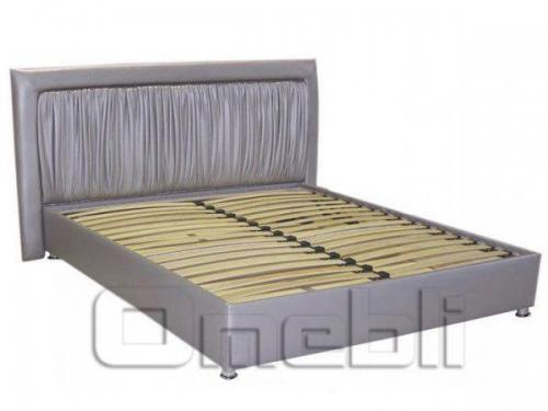Кровать-подиум Matroluxe №2, 160х200 A32996