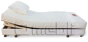 Кровать-подиум Matroluxe №21, 90х200 A33033
