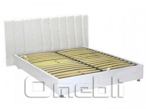 Кровать-подиум Matroluxe №3, 180х200 A32999