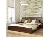 Кровать Селена-Аури с подъемным механизмом