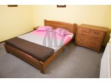 Фото  1 Кровать Сидней - Кровать Сидней 1200х2000 1762548