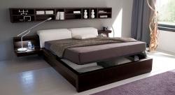 Кровати из натурального дерева в большом ассортименте на ваш вкус , цвет и бюджет