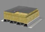 Кровельная теплоизоляционная плита Техно Руф Н30.