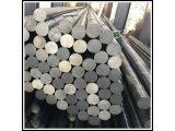 Фото 1 Коло 16 мм сталь Х12МФ 343976