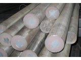 Фото 1 Круг сталевий Ф 120 мм ст.35, ст, 45, ст.40ХН 331997