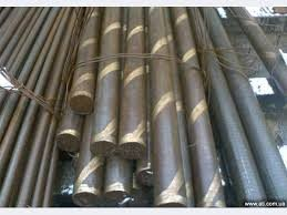 Круг 20 мм, 40 мм ,56 мм ,60 мм ,80 мм, 90 мм ,120 мм ,150 мм, 160 мм, 180 мм сталь 40Х ,30ХГСА ,45 .