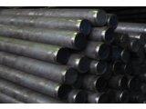 Фото 1 Поковка стальная ст. 30хгса, 65г, у8, 9хс, х12мф, 4х5мфс 343938