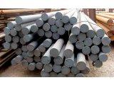 Фото 1 Кола металеві по сталі 40Х 345394