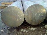 Фото 1 Круг металлический сталь 40х 338934