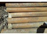 Фото 1 Круг сталь Х12Ф1 Х12МФ 343603