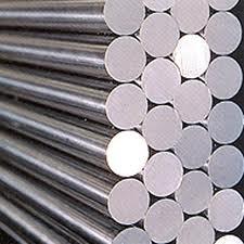 Круг алюминиевый 11мм алюминий В95