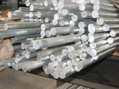 Круг алюминиевый (дюраль) ф24 мм Д16Т, 0,086т длина 3,1-3,2м ндл. Порезка, доставка по Украине.