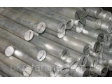 Фото  1 Круг алюмінієвий ф Д16Т, В95, Д1Т дюраль ф 50мм 2178203