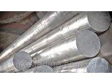 Фото  1 Круг алюминиевый пруток алюминий Д16т, ф 30,-50, 32, 48, 52, 64 мм порезка. 2195496