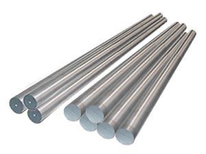 Круг алюминиевый В95 Т1 ф45 мм, в наличии 280кг, порезка доставка по Украине. Сертификат завода изготовителя.