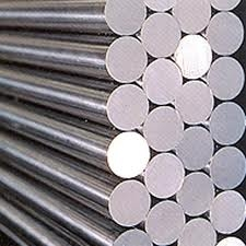 Круг быстрорежущий 3мм-180мм L=ндл, 6м Р6М5 быстрорез, Р18 - круг серебрянка