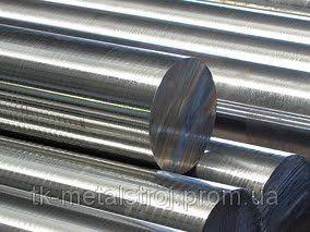 Круг ф  12 сталь 09Г2С